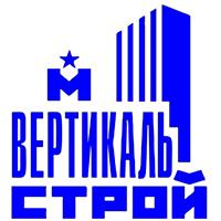 vrtstroy.ru